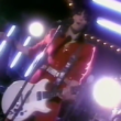"""Clipe Clássico HB: Joan Jett, """"Do You Wanna Touch Me (Oh Yeah)"""""""