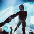JINJER encerra sua incrível turnê europeia
