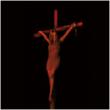 """Lucifer lança novo single e vídeo para """"Crucifix (I Burn For You)"""""""