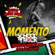 Momento School of Rock promove ações em feira da Tagima