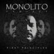 "Monolito Project lança álbum ""First Principles""; ouça nas plataformas digitais"