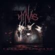 Mynas relança aclamado álbum de estreia 'Fear The Slave'