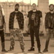 Naughty Dog: grupo goiano de metal lança álbum de estreia