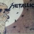 """Sugestão da semana: Metallica, """"One"""" (EP)"""