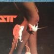 "Sugestão da semana: Ratt, ""Ratt (EP)"""