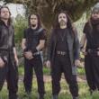 "Rage In My Eyes: Ouça o novo trabalho da banda, o EP ""Spiral"""