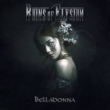 """Ruins of Elysium estreia lyric vídeo de """"Belladonna"""""""