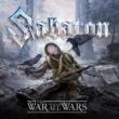 """Sabaton inicia pré-venda do novo álbum """"The War To End All Wars"""""""