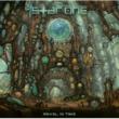 Arjen Lucassen anuncia novo álbum do Star One – Revel in Time