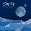 Tarmat lança álbum de estreia 'Out of the Blue'