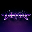 "Tarmat: banda de AOR / Melodic Rock estreia single ""Backbone Feeling"""