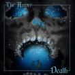 """The Anmer lança """"Death"""", single faz parte do próximo album da banda """"Gates of Midnight"""""""