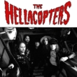 The Hellacopters assina contrato com a Nuclear Blast