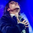 'Andre Matos – Maestro do Rock' ganha exibições nos cinemas em 13 cidades