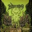 Blasfemador: terror e speed metal mais uma vez juntos no novo álbum da banda