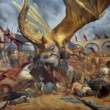 """Resenha: Trivium – """"In the Court Of The Dragon"""" (2021)"""