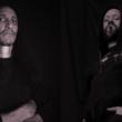 """Crooked God anuncia o lançamento de """"Cruel and Blasphemous"""", seu álbum de estreia"""