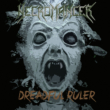 Necromancer lança novo single e lyric video, 'Dreadful Ruler'